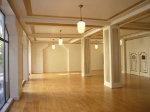 amenities_ballroom