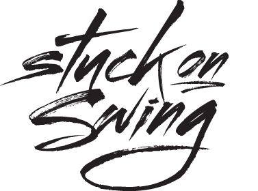 Stuck On Swing